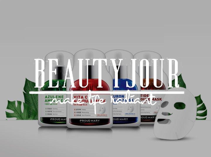 Beautyjour