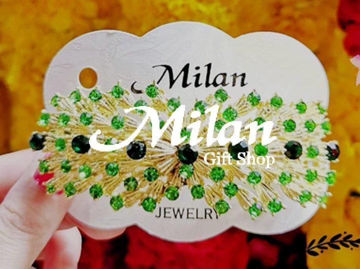 Milan Gifts