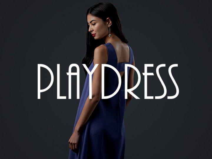 Playdress