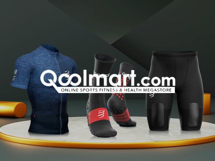 Qoolmart