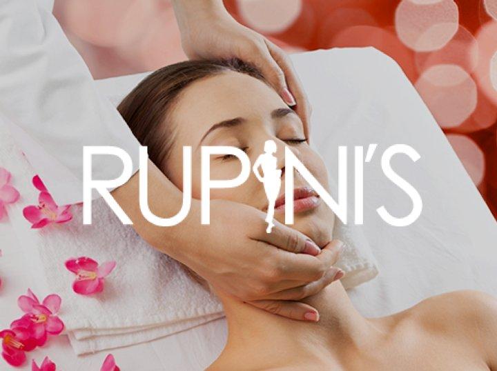 Rupini's