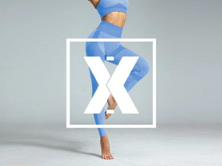 Xtreme Active