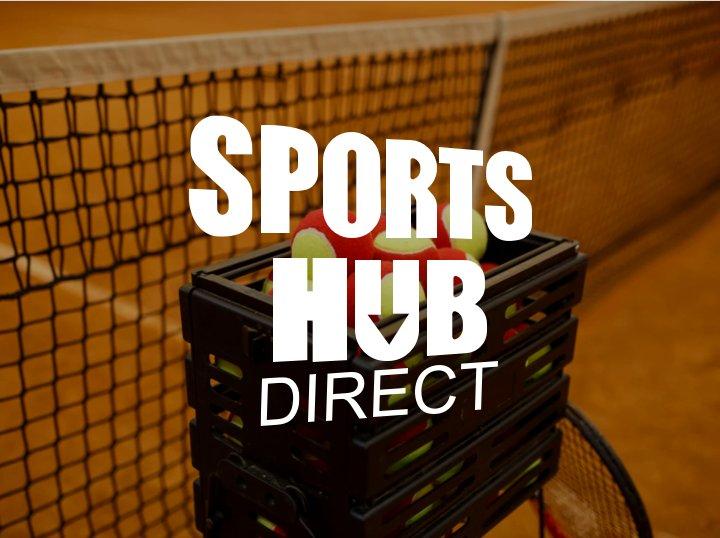 Sports Hub Direct