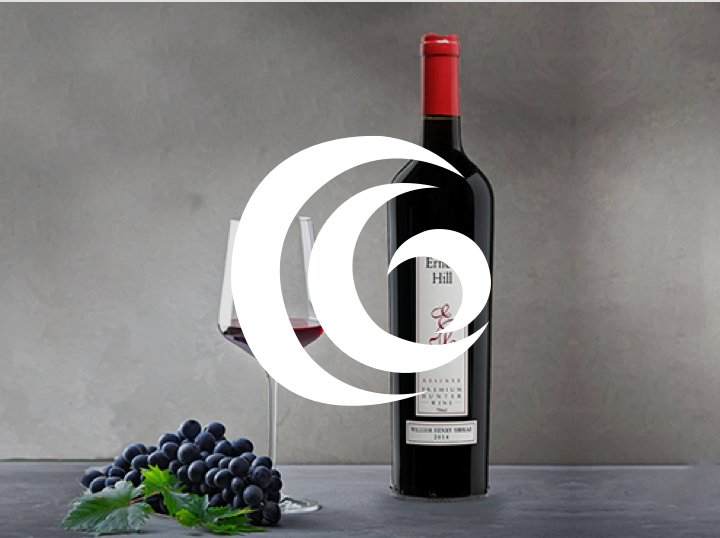 Wine4Two