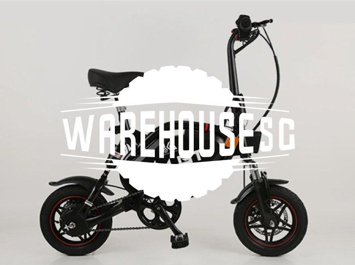 WarehouseSG