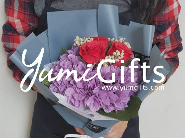 Yumi Gifts