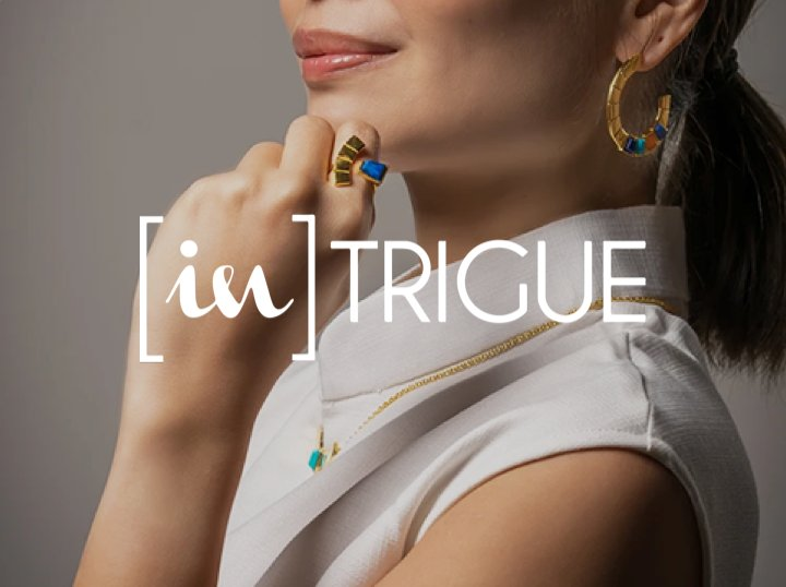 [in]trigue