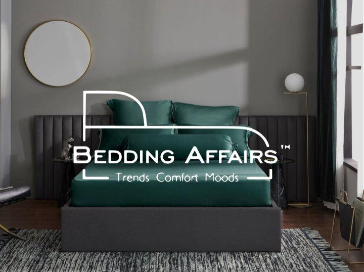 Bedding Affairs