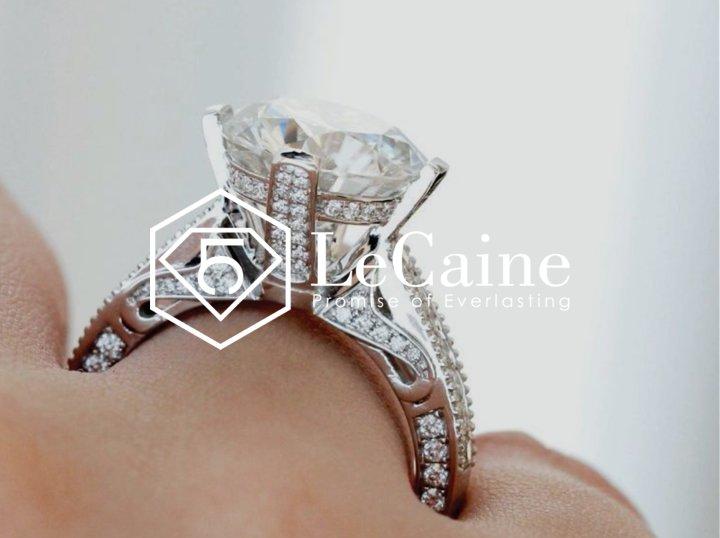 LeCaine Gems