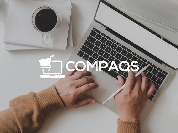 Compaqs