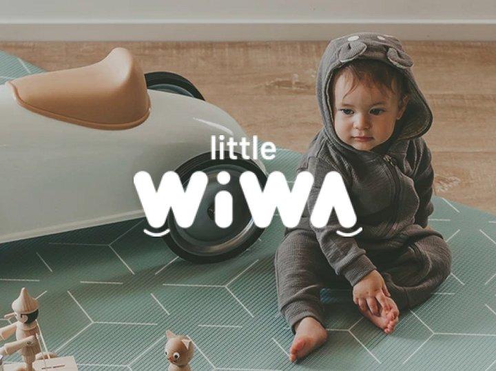 Little Wiwa