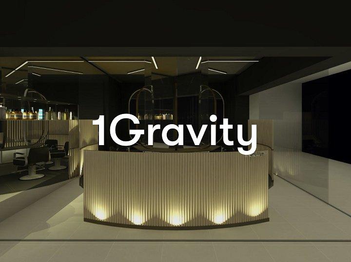 1Gravity