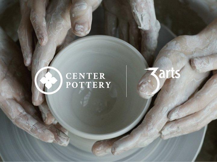3Arts Pottery