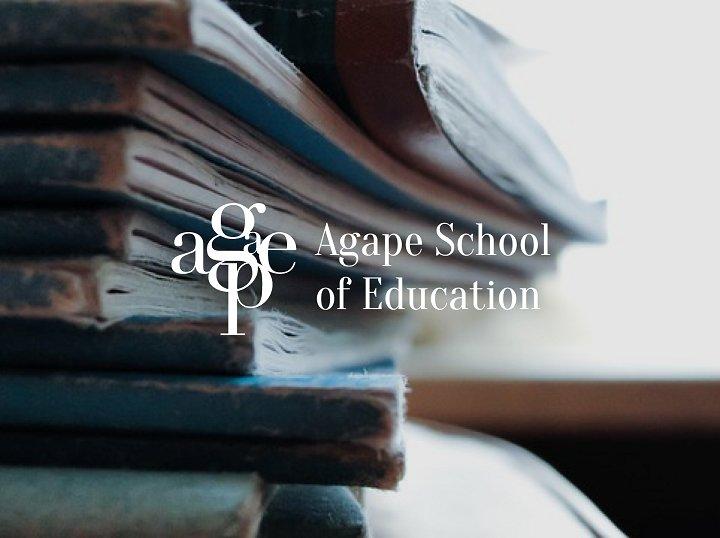 Agape School of Education