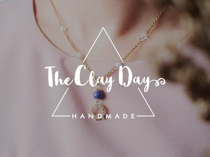 The Clay Day